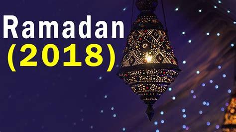 subhanallah amazing lecture  ramadan mercy