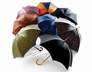 Louis Vuitton Regenschirm : the umbrella issue 1 der weibliche regenschirm the random noise ~ Yasmunasinghe.com Haus und Dekorationen