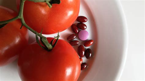 lycopene supplements review consumerlabcom