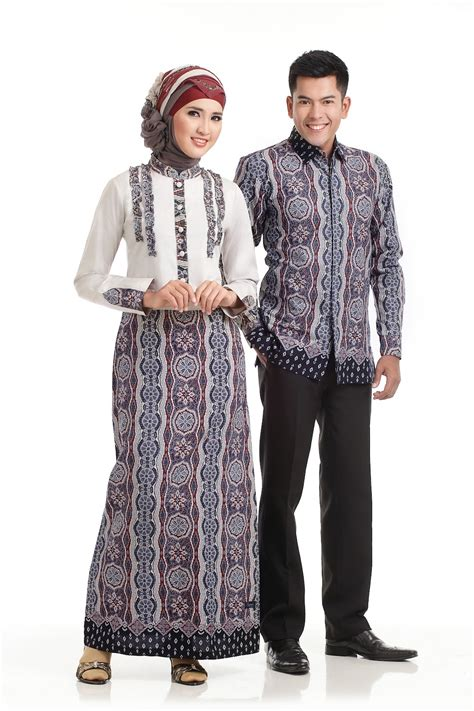 Baju Modifikasi Batik by Kumpulan Model Baju Batik Lebaran 2013 Terbaru Terpercaya