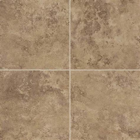 daltile alessi series glazed porcelain comes in