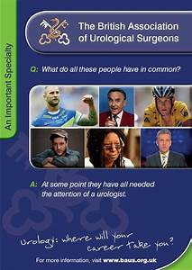 Student Guide To Urology