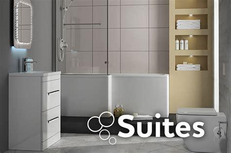 bathroom suites furniture baths    bathroom city