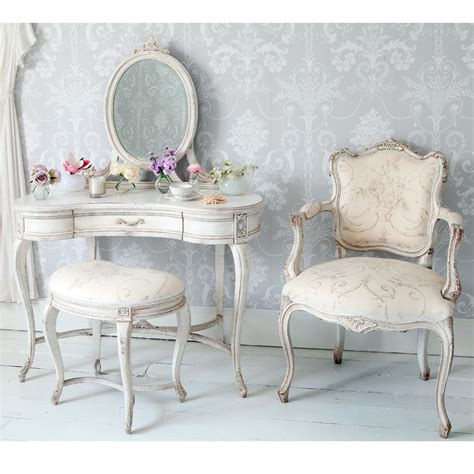 shabby chic furniture business delphine shabby chic dressing table dressing tables tables french bedroom company our
