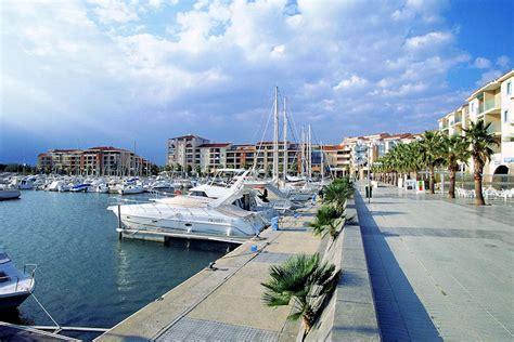 hotels gîtes et chambres d 39 hôtes à proximité à port d