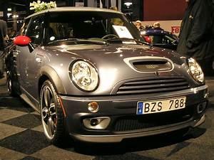 Mini Cooper Cabriolet Prix : mini cooper d capotable prix essai mini cooper s cabrio motorlegend mini cooper d capotable ~ Maxctalentgroup.com Avis de Voitures
