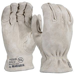 rescueextrication shelby specialty gloves