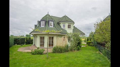 Vermietet Haus Mieten Ahrensfelde Immobilienmakler