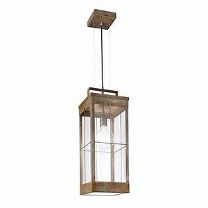 Grande Lanterne Exterieur : lanterna a sospensione grande da esterno il fanale ~ Teatrodelosmanantiales.com Idées de Décoration