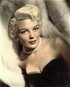 Sheree North Measurements, Bra Size, Weight, Hair Color ...
