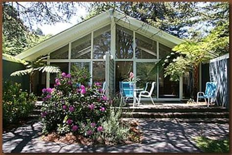 cottages at point reyes seashore cottages at point reyes seashore updated 2017 hotel