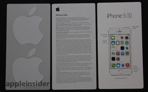 iphone 5s user guide iphone 5s manual iphone 5 manual user guide maryellenforohio