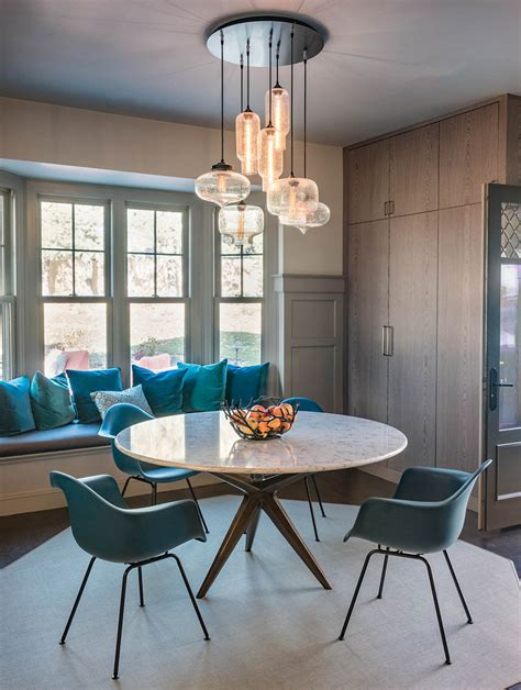modern chandelier lighting illuminates massachusetts