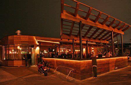 17 best images about restaurant design ideas on pinterest
