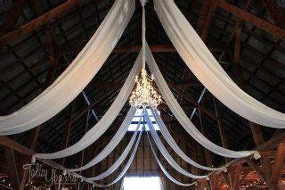 The Corner Barn Graeagle Ca by 26 Best Images About Corner Barn Graeagle On