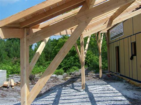 maison paille ossature bois le d eddy fruchard un site pour les autos constructeurs et les pros