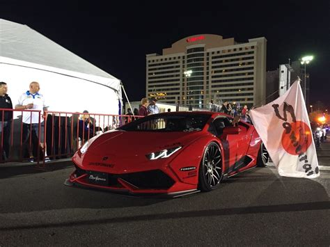 Performance Car Wallpaper by Lamborghini Lamborghini Huracan Lb Performance Car