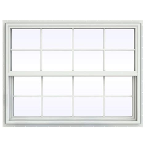 Jen Weld Patio Doors Home Depot by Jen Weld Windows Interesting Jeld Wen Priority Door U