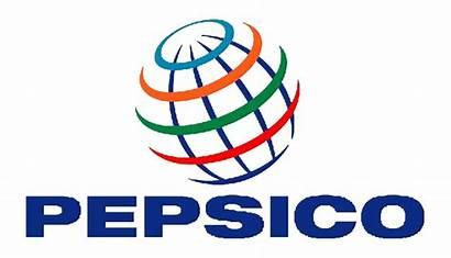 Pepsico Azerbaijan Company