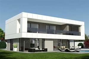 Fertighaus Oder Massivhaus : die besten 25 fertighaus sterreich ideen auf pinterest ~ Michelbontemps.com Haus und Dekorationen
