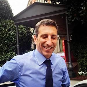 Guida Michelin 2015 Tutte le stelle dei migliori ristoranti in Italia