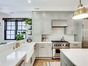 Kitchens, Breakfast, U0026, Dining, Rooms, Photo, Gallery