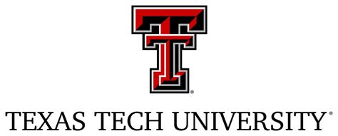 Texas Tech University  Omicron Delta Kappa. Houston Overhead Doors Anbang Insurance Group. Rail Equipment Finance Conference. Consulting Firms In Denver Oak Park Jewelers. Laser Resurfacing Miami Credit Score Software. Digital Marketing Online Course. Network Analysis Tools Free Direct Mail B2b. Sedation Dentist San Diego Big Data Analytics. Outdoor Security Cameras Home