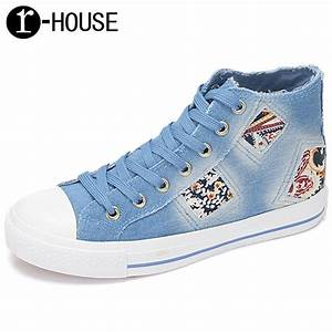 Womens Casual Shoes For Jeans With Fantastic Images In Singapore u2013 playzoa.com
