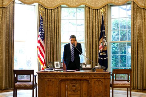 bureau president the office desk guide gentleman 39 s gazette