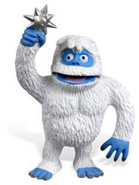 images  abominable snowman christmas decoration