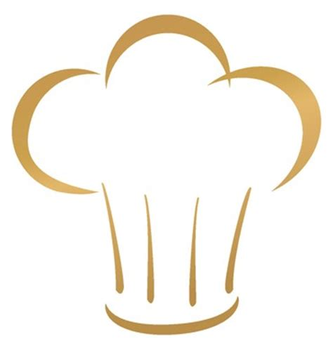 piano de cuisine professionnel fêtes gourmandes l irrésistible essor du métier de cuisinier