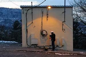 risques electriques accidents dorigine electrique With les danger a la maison 1 risque electriqueacms