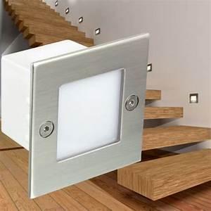 Treppenhaus Led Beleuchtung : die besten 25 treppenhaus beleuchtung ideen auf pinterest ~ Michelbontemps.com Haus und Dekorationen