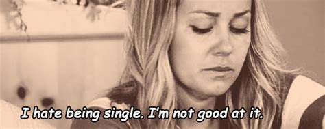 Lauren Conrad Meme - lauren conrad opens up about breakups and love advice oh no they didn t