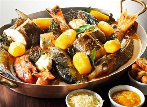 spécialité marseillaise cuisine spécialités de marseille les plats marseillais hôtel