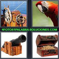 Un Barco 4 Fotos 1 Palabra by 4 Fotos 1 Palabra Tim 243 N De Un Barco Loro O Papagayo