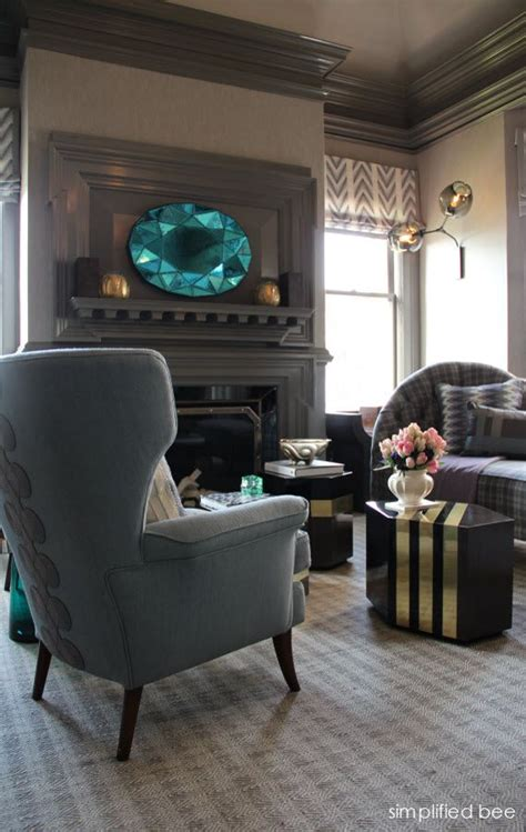 San Francisco Decorator Showhouse by 29 Best Images About San Francisco Decorator Showcase 2013