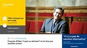 Georges Fenech, député LR - YouTube