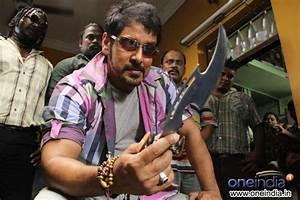 Rajapattai Vikram Body | www.pixshark.com - Images ...