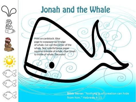 78 best jonah images on jonah and the whale 304 | 588e05f8047494153be9b6bc0277caeb jonah and the whale preschool bible