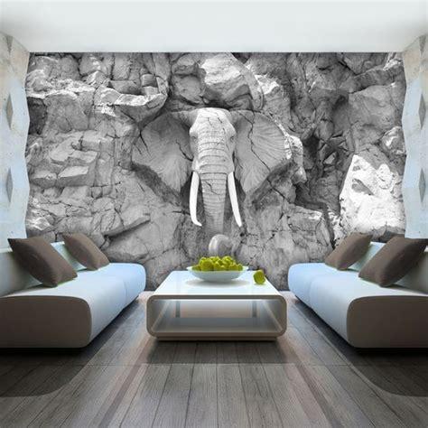 wallpaper designs  living room   wall art