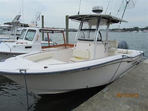 Grady White Boats For Sale In San Francisco by Grady White New And Used Boats For Sale In Nc