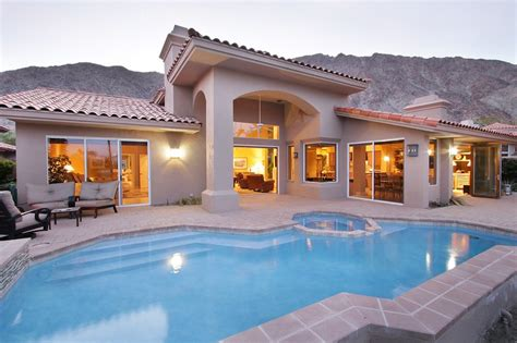 Stunning Pga West Home! Amazing Golf Course Views! Updated