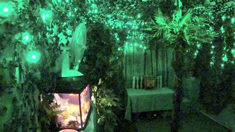decor jungle decotim youtube