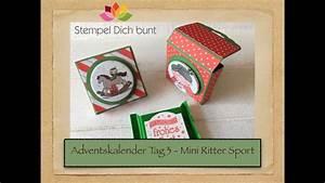 Stempel Dich Bunt : petra rosenbaum stempel dich bunt stampin 39 up in der ~ Watch28wear.com Haus und Dekorationen