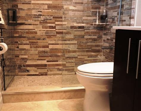 Rattan Vanity by Master Ensuite Bathroom Design Amp Renovation