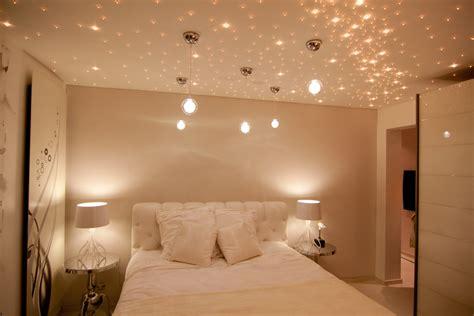 Décoration Chambre Luminaires