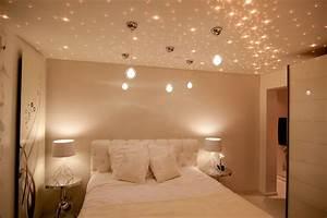 Decoration chambre luminaires for Luminaire chambre enfant avec matelas babychou