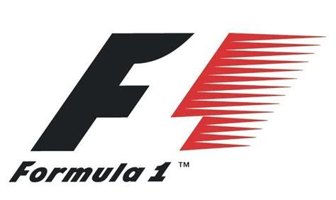 Das aktuelle logo der formel 1 besteht aus einem kursiven f im zuge der übernahme der formel 1 durch liberty media soll der königsklasse ein neues image erhalten und offener für ihre fans werden. formula 1 logo