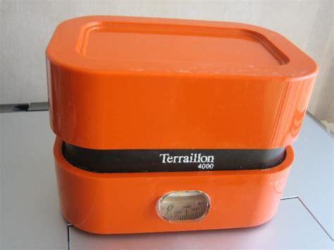balance de cuisine teraillon balance de cuisine terraillon à donner à acheres